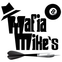 Mafia Mike's Review- Florida Pool Players Oasis ~ Patrick Sampey