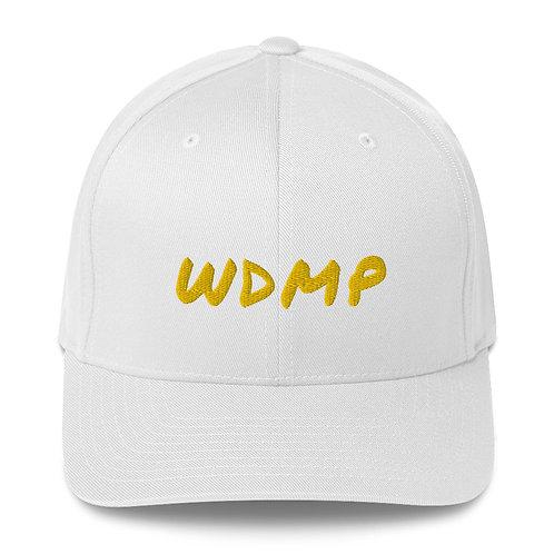 WDMP Ball Cap