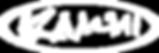 Logo_Kamui_TransBkg.png
