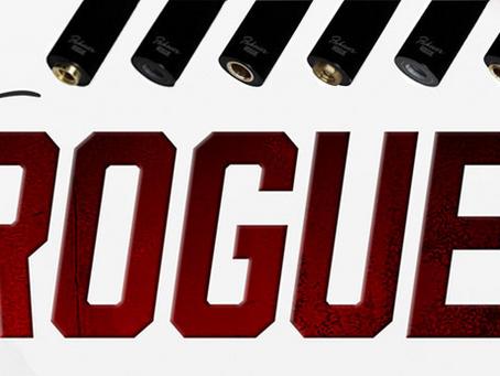 Pechauer Rogue Shaft Review ~ by Garret Troop