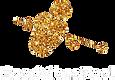 GoodVibesPool gold & black logo.png