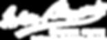 Logo_Simonis_TransBkg.png