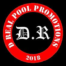 Dreal Logo.png