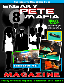 SPM-Issue 4 Cover