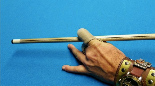 fingerslides 3