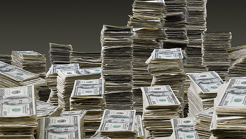 Money Stacks.jpg