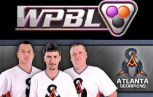 Photo: WPBL
