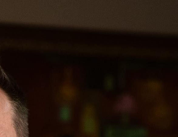 Anthony Beeler - Stick Profile image.jpg