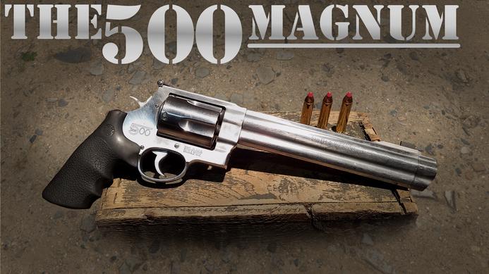 500MAGNUM.png
