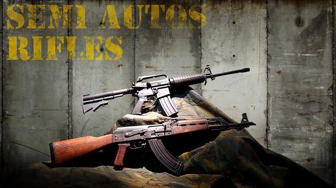 Semi_Auto_Rifles.jpg