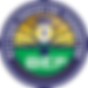 BEF-logo-gradient-250.png