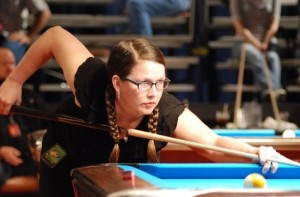 Photo: WPBA San Diego Classic 2009, by Anne Craig
