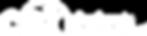 csi-corp-logo-white-horiz-2line.png