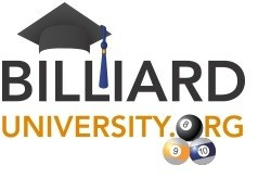 Popular Billiard University Summer Boot Camps Concluded for 2018~ Dr Dave Alciatore