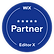 Wix Legend Badge.png