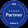 Wix Legend Badge.png