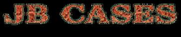 Logo_JBCases_TransBkg.png