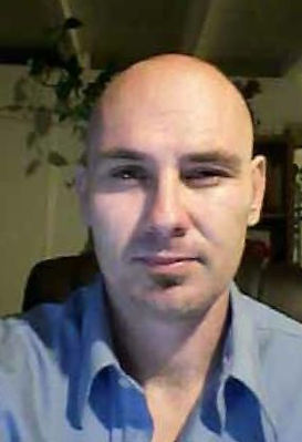 Garret Trrop CEO of Sneaky Pete Mafia Magazine.jpg