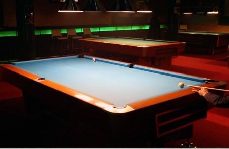 PoolSchool: The Bridge. ~ Boris Vidakovic {Part 4}