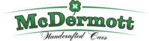 mcdermott-logo