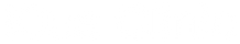 Logo_iCue_TransBkg.png