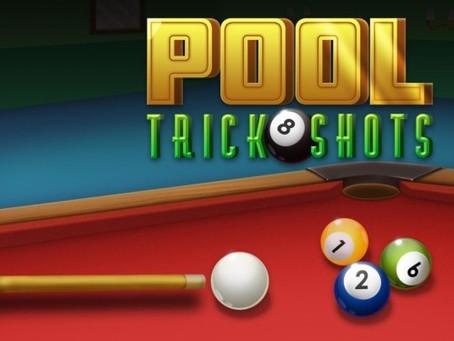Trick Shot