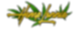 Hemp Lonnie Logo Created By Wolf Den Media Productions