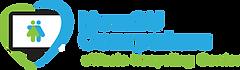 New2U Computes Logo