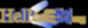HMFH_Logo_Banner.png