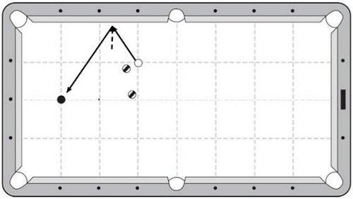 x kick shot system 2