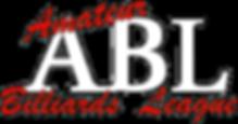 ABL_Logo.png