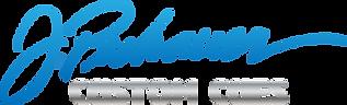 Logo_Pechauer_TransBkg.png