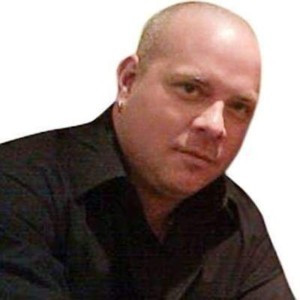 Steven H Gifford: Billiards Readers & Fans Wanted ~ by Patrick Sampey