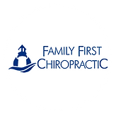 Chiropractic-Sparks-NV-Family-First-Chir