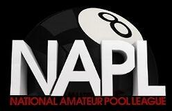 napl_logo.jpeg