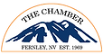 Fernley Chamber OLD Logo.png