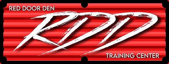 RDD Logo.jpg