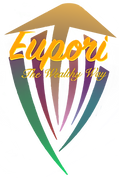 Eupori_The%20Wealthy%20Way_%20Logo%20MAS