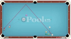 Pool Diagram 2