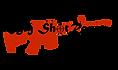 BSR_Logo_Update.png