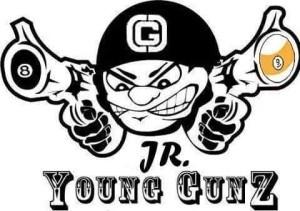 younggunz