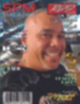 SPM_Issue_16_Cover.jpg