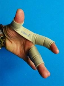 fingerslides 4