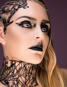 Contessa 2017 Makeup 3