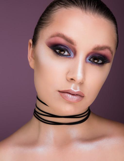 Contessa 2017 Makeup 1