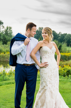 Courtney & Rich-14.jpg