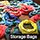 Thumbnail: Storage Bags