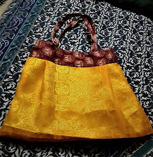 Tambulam Bags