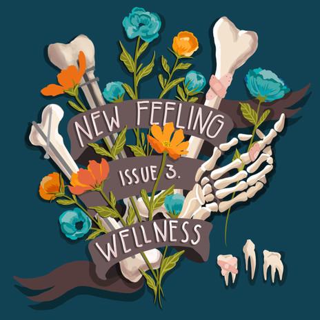 New Feeling 1000 x 1000.jpg