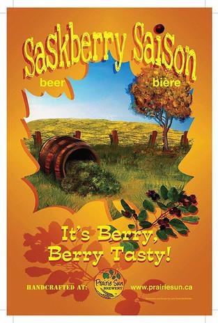 Prairie Sun Brewery - Beer Logo.jpg
